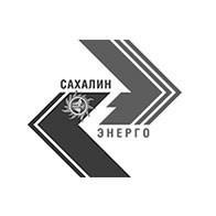 ОАО Сахалинэнерго