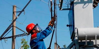Измерительные приборы и испытательное оборудование для энергетики