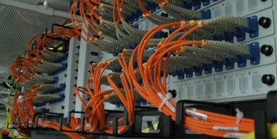 Приборы для диагностики телекоммуникационного оборудования