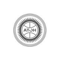 АО Атомтехэнерго