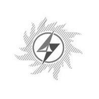 АО Янтарьэнерго