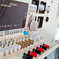 Приборы для лабораторных исследований, проектирования, наладки, ремонта