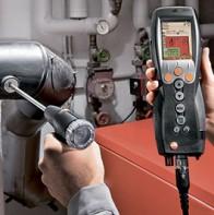 Оборудования для контроля технологических процессов и производственных факторов